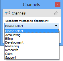 File:4.0-channels-dropdown-win.png