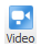 File:win-video button.png
