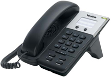 Yealink Phones Configuration Guide - Bicom Systems Wiki