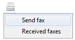 win-39-fax-module-icon.png