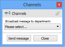 File:4.0-channels-win.png