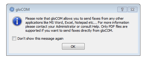 File:win-fax-note-message09.png