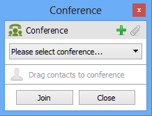 https://wiki.bicomsystems.com/images/b/b5/4.0-conference-win.png