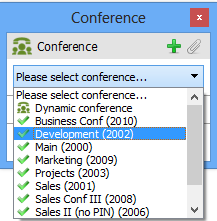 File:4.0-conference-dropdown.png