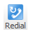 File:win-redial button.png