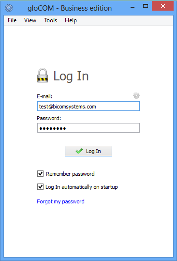 File:4.0-login-win.png