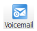 File:win-voicemail button.png