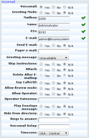 Pbxware 38 extensions bicom systems wiki voicemail settings m4hsunfo Image collections