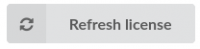 Refresh Licence.png